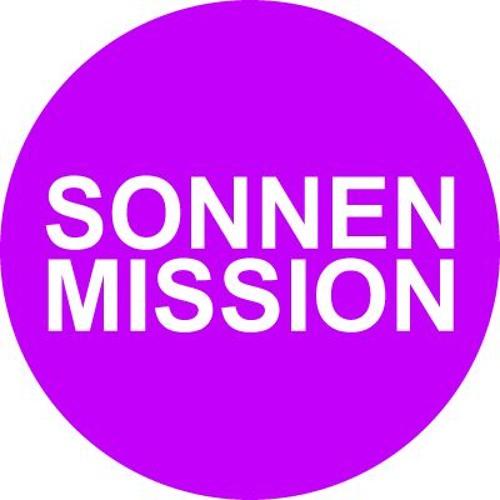 SONNENMISSION's avatar