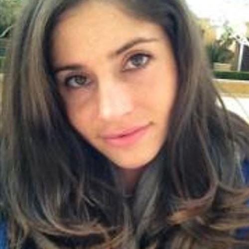 Mary Ellen Miller's avatar