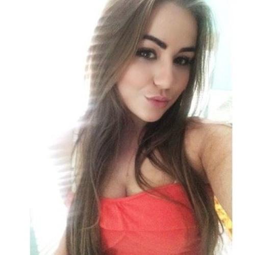 Shawna Shackle's avatar