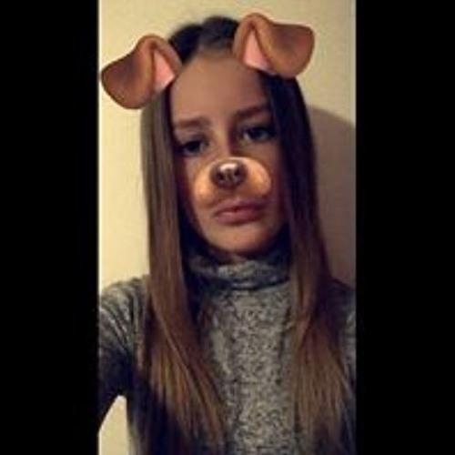 Gabriella Seguro's avatar