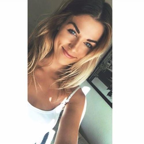 Jerrie's avatar