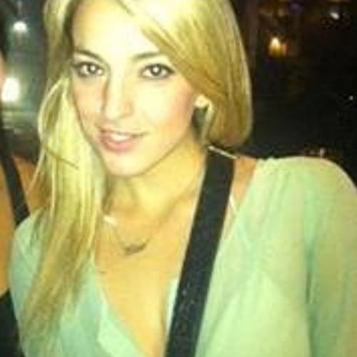 Fay Short's avatar