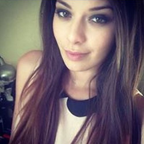 Natasha Stott's avatar