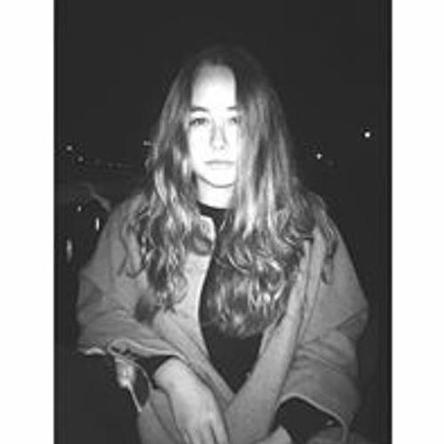 Marie Malko's avatar