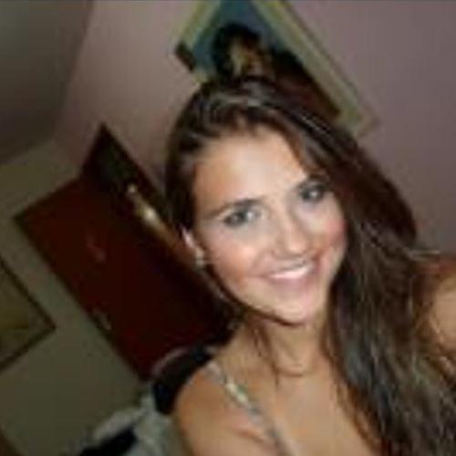 Retta Heiler's avatar