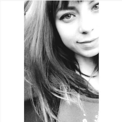 Mireille Cape's avatar