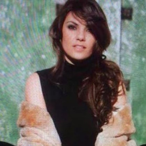 Valerie Toyah's avatar