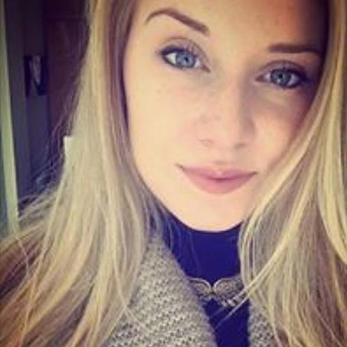 Ariane Homer's avatar