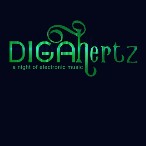 digahertz's avatar