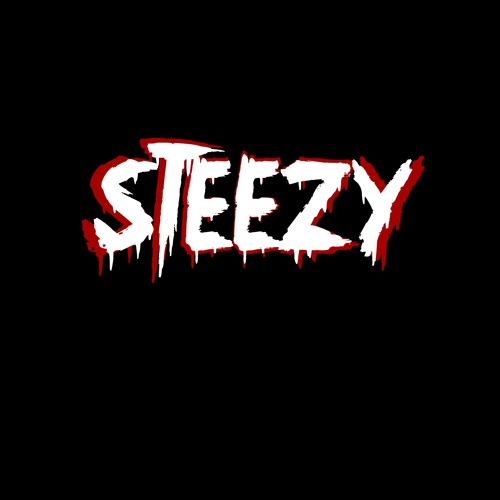 Harvey Steezy Jones's avatar