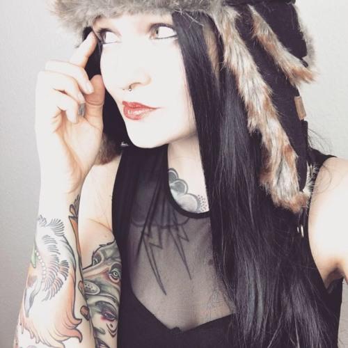 Kristin Knillmann's avatar