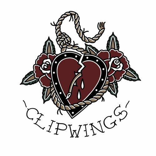 Clipwings's avatar