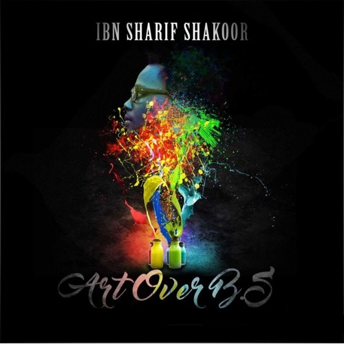 Ibn Sharif Shakoor's avatar
