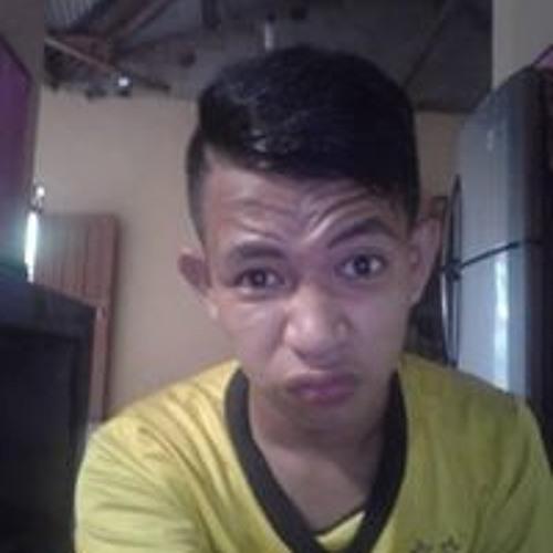 Guntur Madarista's avatar