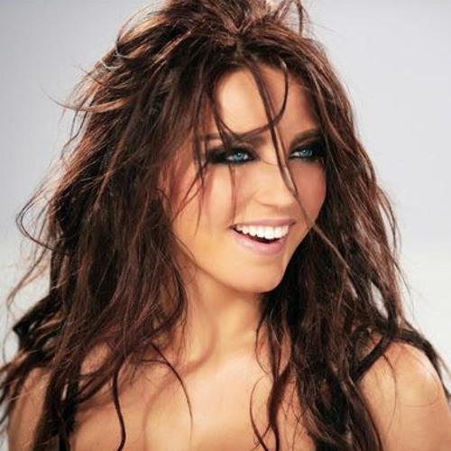 Debbie Ryan's avatar