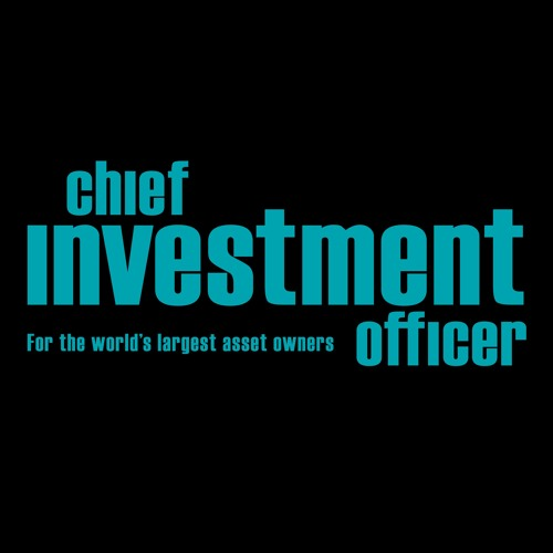Chief Investment Officer Magazine's avatar