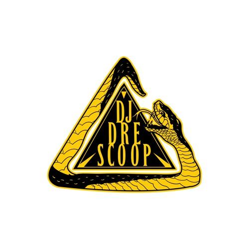Dj Dre Scoop's avatar