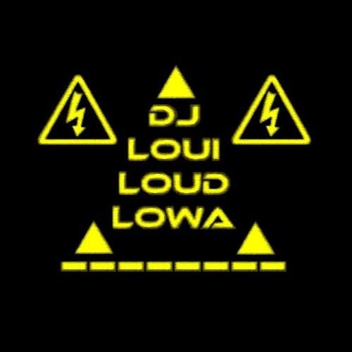 Loui Loud Lowa - MASTERS 12's avatar