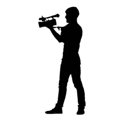 Aidan Gill Productions's avatar