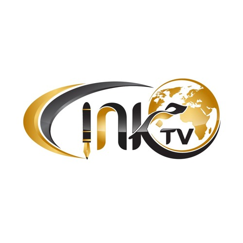 INK TV's avatar