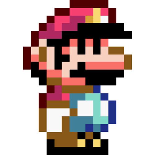 Rufeoh's avatar
