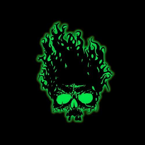 HellDrop Berlin / HellDrop Recordings's avatar
