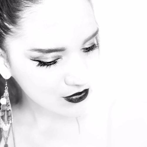 Camila Fontalvo's avatar