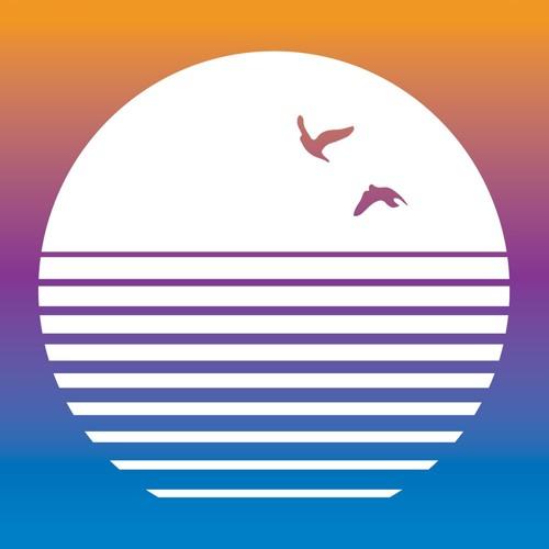 OCEANSCAPE's avatar