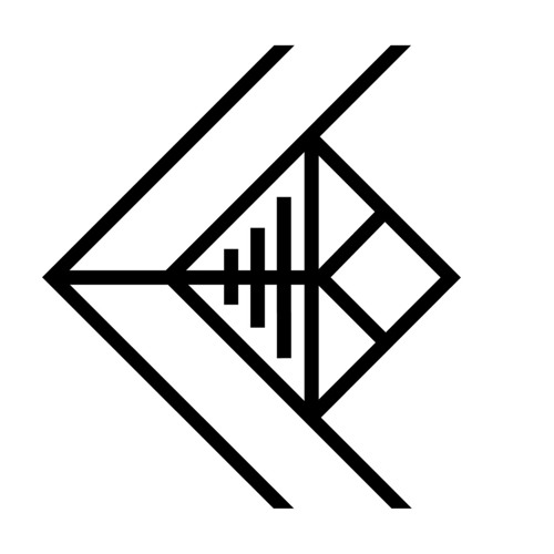 EEZIR's avatar