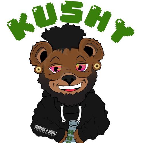 MyNameKushy's avatar