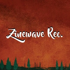 Zinewave Rec.