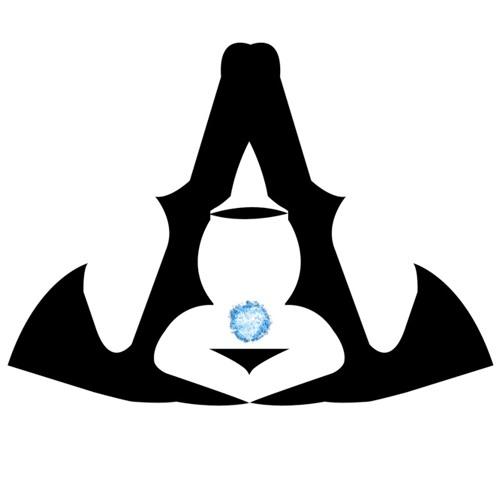 ALiBi 1's avatar