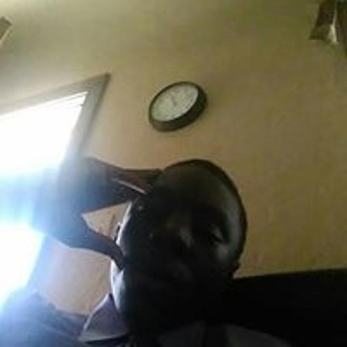 Lilchocolatebabyjosh's avatar