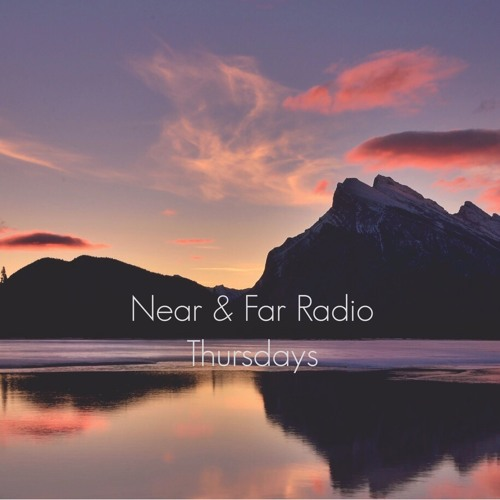 Near & Far Radio 9's avatar