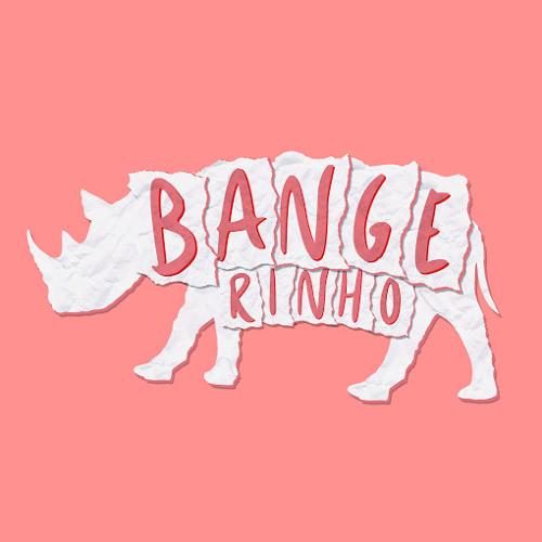 THIS IS BANGERINHO's avatar