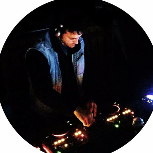 Dj ChaKrosiev's avatar