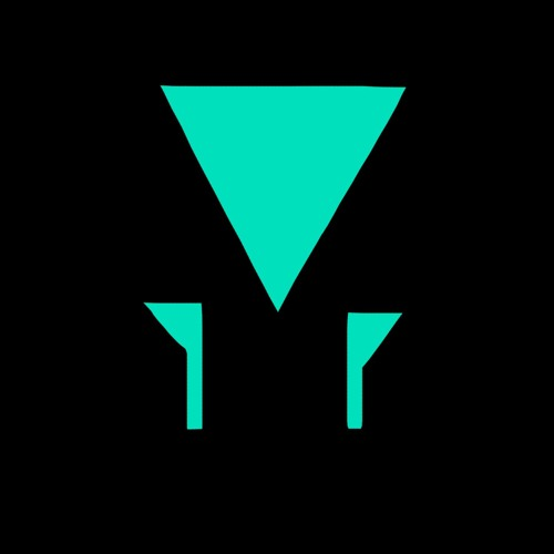 ∇.I.P's avatar