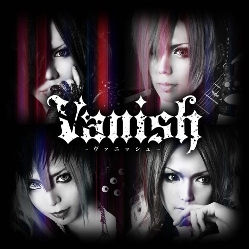 Vanish Official's avatar