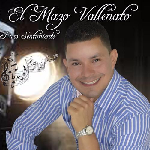 MAZOVALLENATO1's avatar