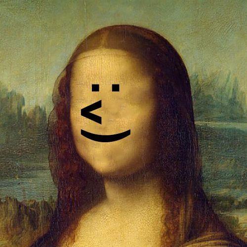 p1nkbr0's avatar