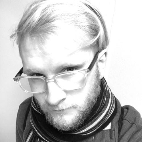 Coopr's avatar