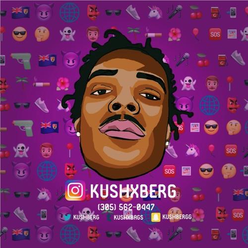 KushBagsTM. DJkusher-(quick hype mix). #StillGotIt