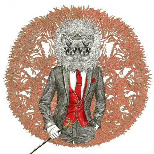 mane course's avatar