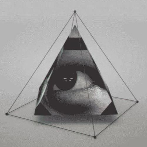 JamRock's avatar