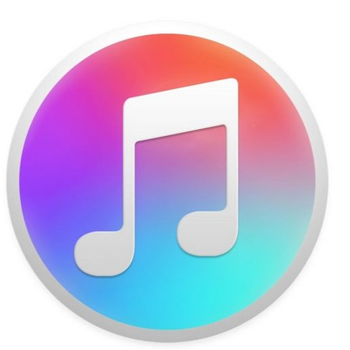 iTunes Promotions- 001's avatar