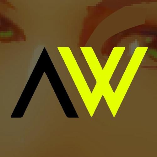 Amy Wilson's avatar