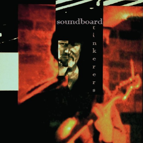 soundboard tinkerers's avatar