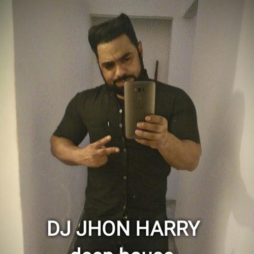 dj jhon harry's avatar