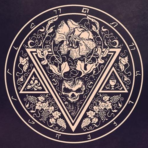 HELLEBORUS's avatar