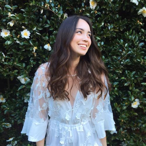 Yasmin Riches's avatar